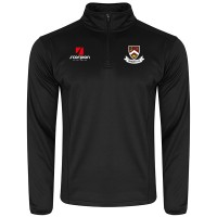 Harbury RFC Midlayer Top