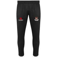 Harbury RFC Skinny Pants