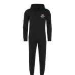 Harbury RFC Onesie