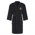Harbury RFC Bathrobe