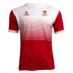 Harbury RFC Training T-Shirt