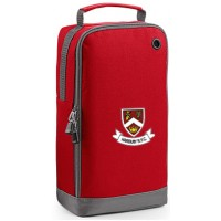 Harbury RFC Boot Bag