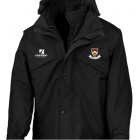 Harbury RFC 3 In 1 Jacket