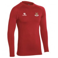 Harbury RFC Base Layer