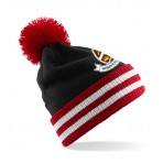 Harbury RFC Bobble Hat