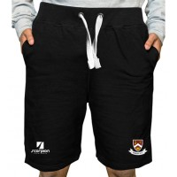 Harbury RFC Campus Shorts