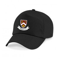Harbury RFC Cap