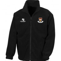 Harbury RFC Fleece
