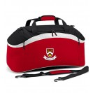 Harbury Rugby Kit Bag
