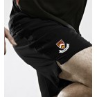 Harbury RFC Leisure Shorts
