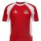 Harbury RFC Performance T-Shirt