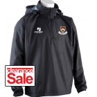 Harbury RFC CLEARANCE Pullover Jacket