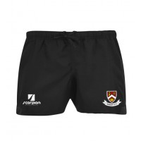 Harbury Rugby Shorts