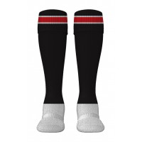 Harbury Rugby Socks