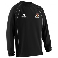 Harbury RFC Softshell Drill Top