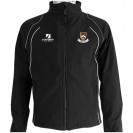 Harbury RFC Softshell Jacket
