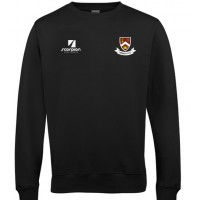 Harbury RFC Sweater