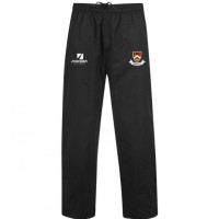 Harbury RFC Training Bottoms