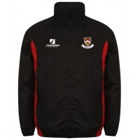Harbury RFC Training Jacket