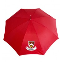 Harbury Rugby Umbrella