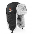 Harbury RFC Sherpa Hat